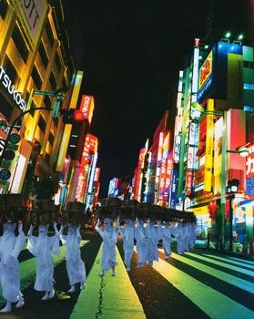 Tokyo_walkers