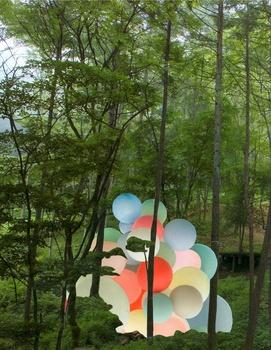Balloon_trees