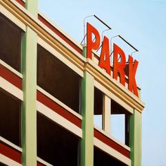 Gorman_allan_parkonpark