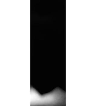 Mv022407-a-horizontal1