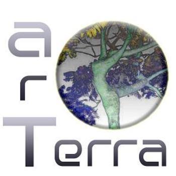 Artterraproj_3_blog