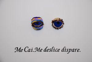 Me_cai