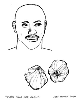 Young_man_with_garlic