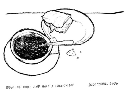 Bowl_of_chili_and_half_a_french_dip