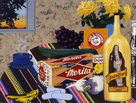 Still-life_with_viracept