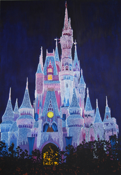 Cinderellas_castle_200x140_marco_reichertkl