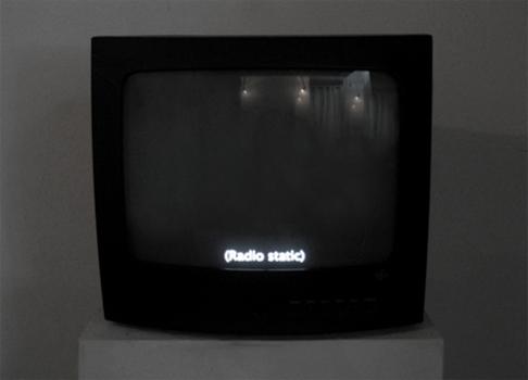 Subtitles-1