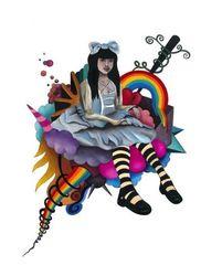 Lolita_kawai-thumb
