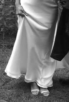 Mad___bobby_s_wedding_118