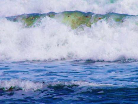 Breaking_wave