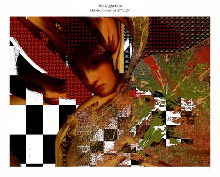 05-the_night_falls