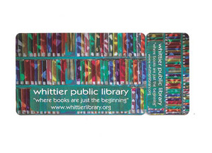 Whittier_library_card