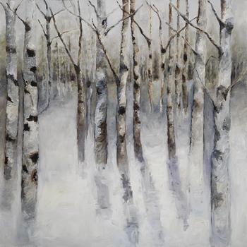 Birch_woodlands