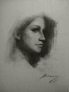 Dunaway_michelle_charcoal_3_hr_life_study