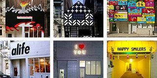 Gallery_facades