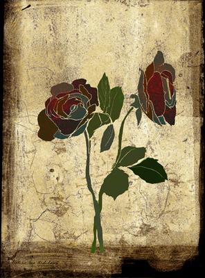 Roses_bd