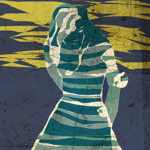 Woman_in_the_storm_bd
