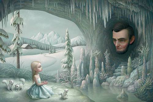 Artwork_images_618_494777_mark-ryden
