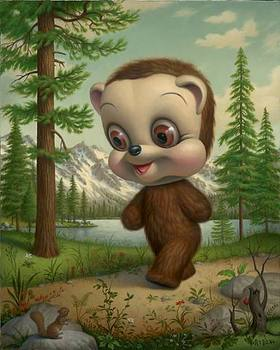 Artwork_images_618_281200_mark-ryden