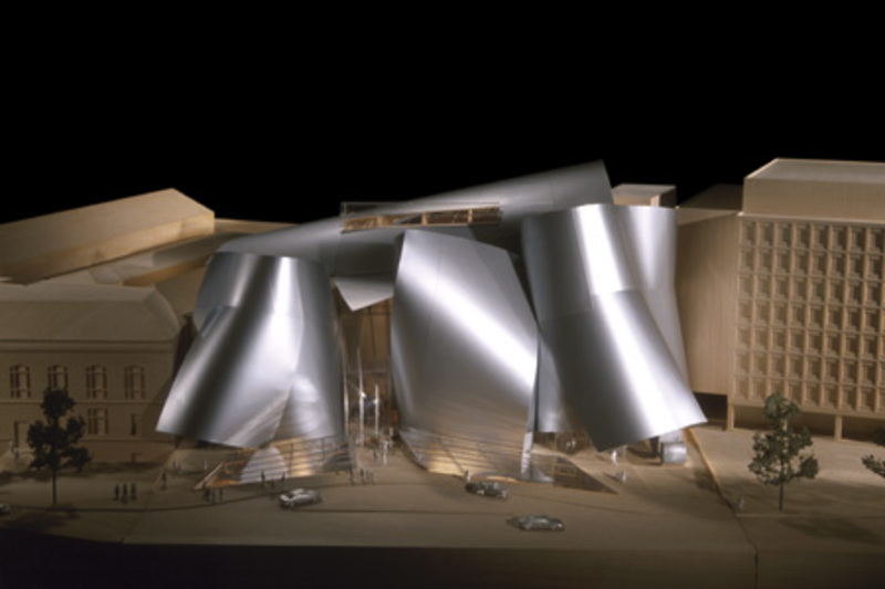 Gehry300w