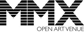 Logo_mmx_trazado_2000