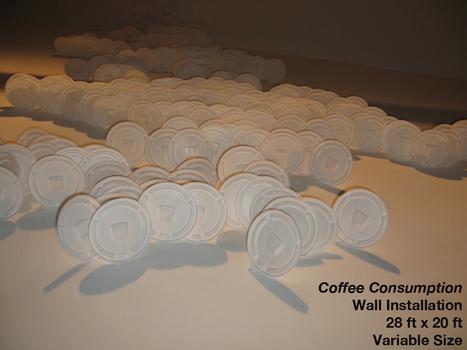 20coffeeconsumption