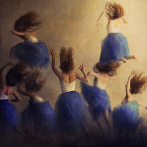 Shaden_ballet_vacate
