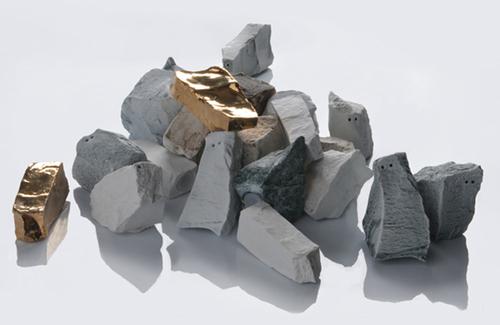 Rock___salt_
