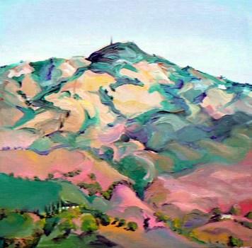 Autunno_in_california_