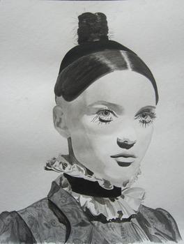 18th_century