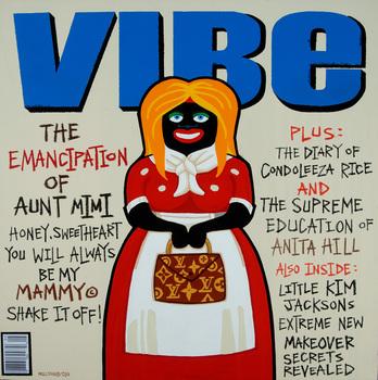 Vibe_mimi