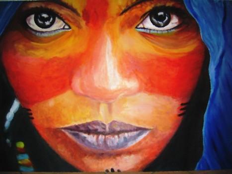 Donna_tuareg2
