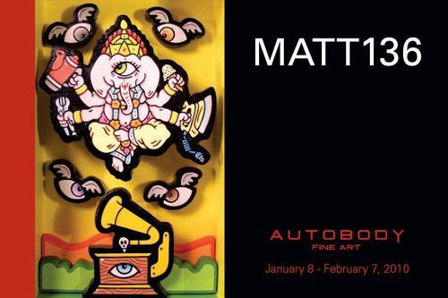 Matt136_postcard_victrola