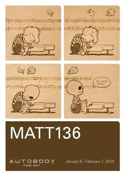 Matt136_postcard_charlie