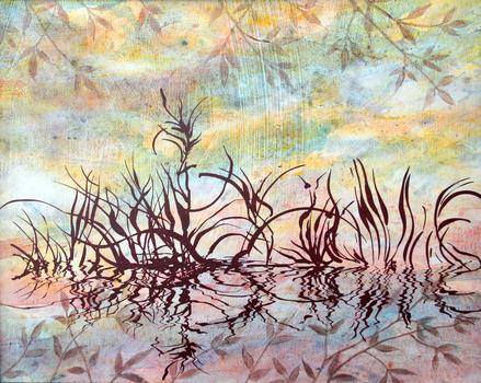 Swampwater_1715x1368