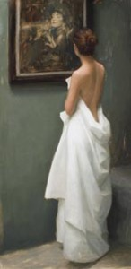 Aaronwesterberg_admiration_2008_oilonlinen_48x24_oilprivate_collection_lowres_