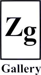 Zg_logo_100dpi