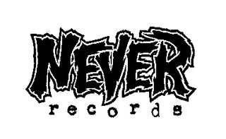 Never_records