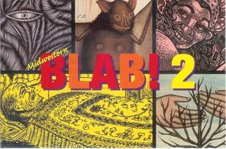 Blab_