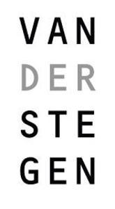 Logo-vds_facebook