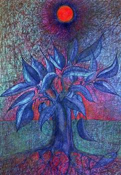 20130221183446-drzewokwiat0003