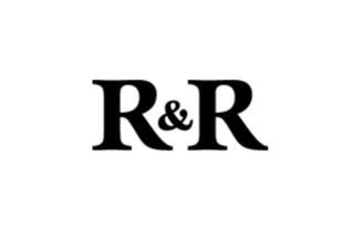 Rr_logo_med
