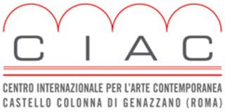 Logo-ciac