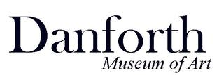 Danforth_museum