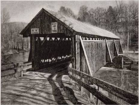 Beaverkill_bridge__new_york_state