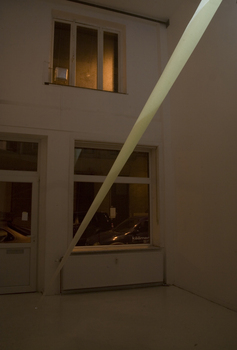 Light_study_6_full_frame