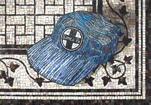 Ball-cap