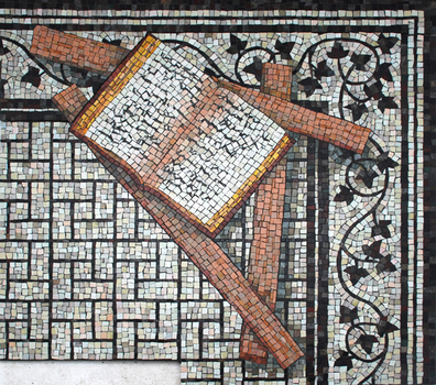 Book-wood