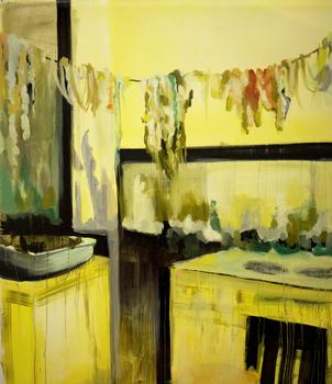 20110309051315-lemon_gristle
