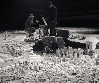 Hooverville3_